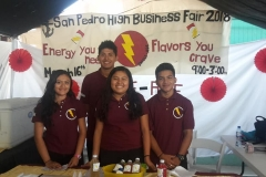 Business Fair Group