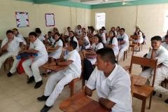 orientation14