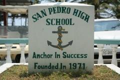 school_history4
