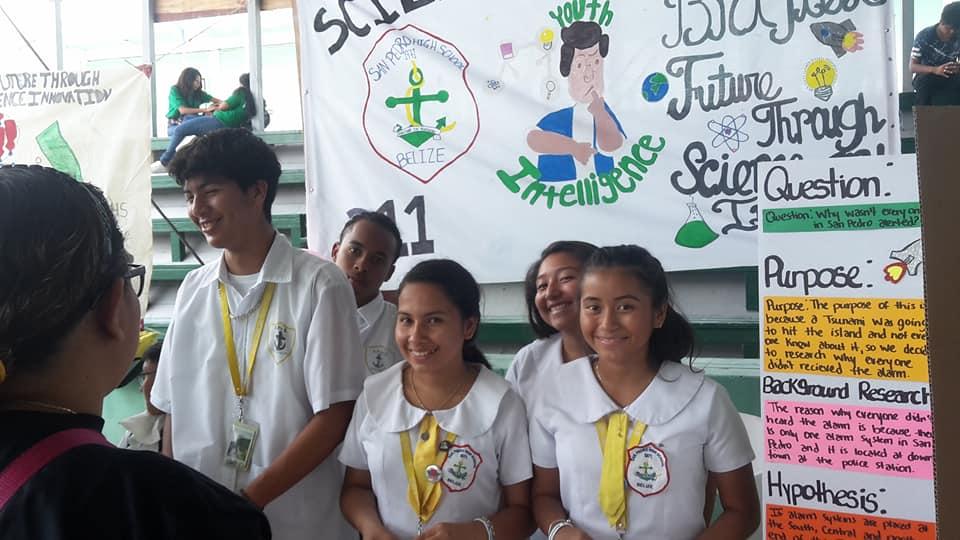 sciencefair2