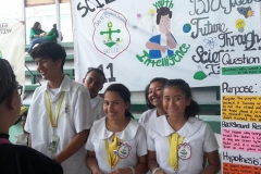 sciencefair2