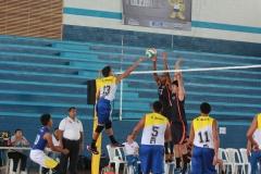sports10