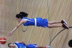 sports16