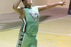 sports6