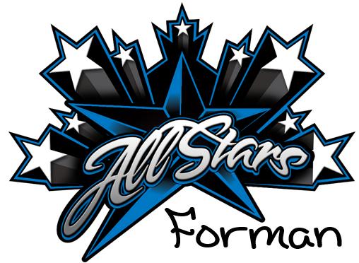 Forman All Stars
