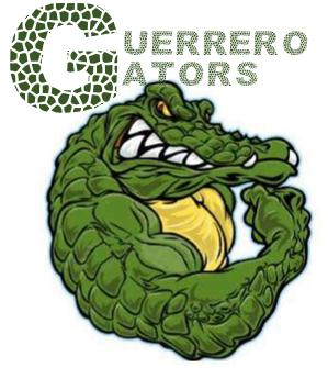 Guerrero Gators