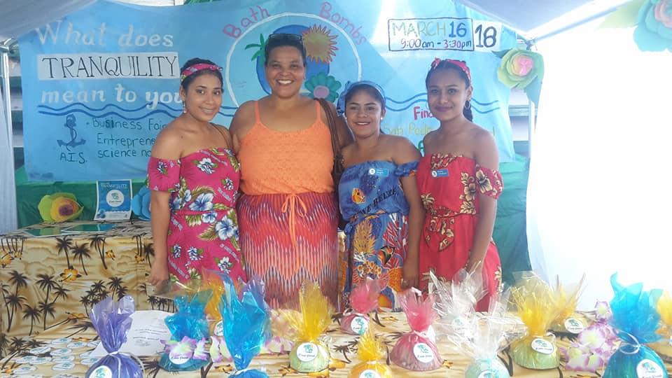 Business Fair Group