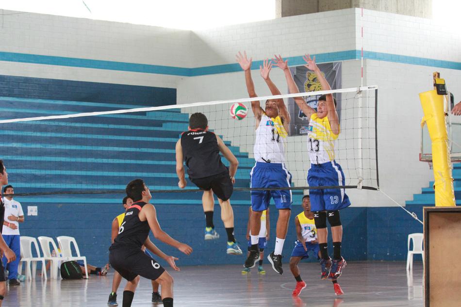 sports12