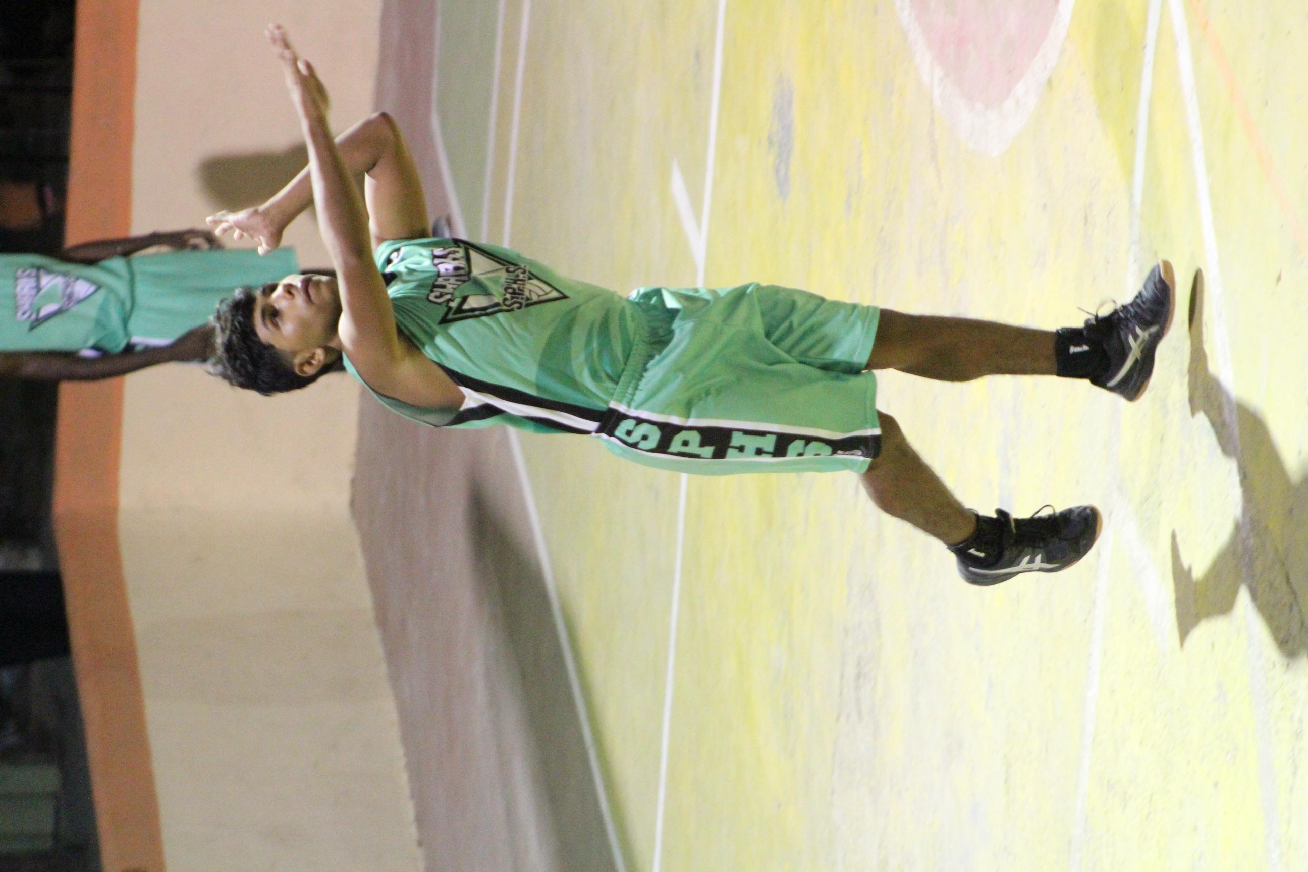 sports5